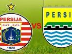 persija-vs-persib_20180426_174012.jpg