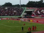 persis-solo-1_20180515_171112.jpg