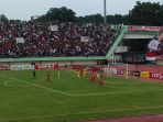 persis-solo-2_20180515_171011.jpg
