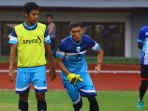persis-solo_20171226_131913.jpg