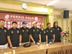 persis-solo_20180314_201241.jpg
