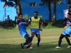 persis-solo_20180406_150545.jpg