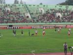 persis-solo_20180408_193127.jpg