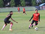 persis-solo_20180511_142216.jpg