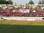persis-solo_20180704_162103.jpg
