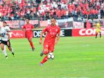 persis-solo_20180719_102858.jpg