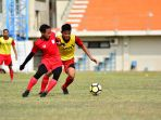 persis-solo_20180901_175342.jpg
