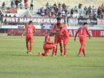 persis-solo_20181013_122054.jpg
