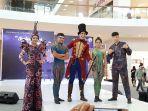 pertunjukan-sirkus-di-the-park-mall-solo-baru-rabu-3172019.jpg