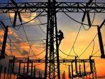 perusahaan-listrik-negara-pln-tengah-menyiapkan-keandalan-jang.jpg