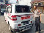 perusakan-ambulans1.jpg