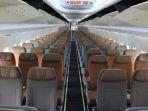 pesawat-boeing-737-max-8_20180529_091406.jpg