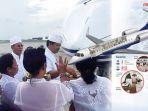 pesawat-jet-pribadi-embraer-legacy-600-diparkir-di-bandara-ngurah-rai_20170424_080723.jpg