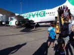 pesawat-transavia-dari-belanda-mendarat-darurat_20180601_165442.jpg