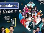 pesbukers-ramadan_20180610_135111.jpg