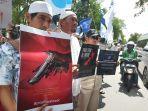 peserta-aksi-peduli-muslim-selandia-baru.jpg
