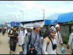peserta-ijtima-ulama-dunia-2020-di-kabupaten-gowa.jpg