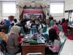 peserta-workshop-di-unisri-surakart_20161216_143346.jpg