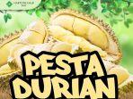 pesta-durian_20180330_094901.jpg