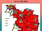 peta-kecamatan-di-sukoharjo-yang-kini-hampir-seluruhnya-merah-se.jpg