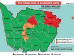 peta-persebaran-covid-19-di-kabupaten-klaten-per-senin-20-april-2020-per-kecamatan-di-klaten.jpg