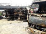 petugas-mengevakuasi-kendaraan-dan-korban-kecelakaan-beruntun-maut-di-tol-cipularang-km-92.jpg