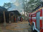 petugas-pemadam-kebakaran-saat-proses-pemadaman-api-di-bangunan-pengeringan-kayu.jpg
