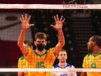 pevoli-brasil-lucas-saatkamp-mengenakan-masker-saat-pertandingan.jpg