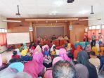 phk-pt-tyfountex-indonesia.jpg