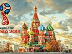 piala-dunia-2018-di-rusia_20180624_095102.jpg