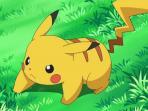pikachu-pokemon_20160713_122037.jpg