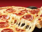 pizza_20160613_140224.jpg