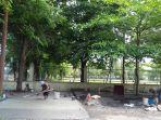 pkl-selter-kottabarat_20171019_152841.jpg