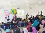 pks-seminar.jpg