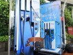 pln-beri-kemudahan-ekosistem-kendaraan-listrik-di-indonesia.jpg