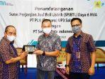 pln-kepada-pt-selalu-cinta-indonesia-yes.jpg