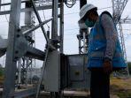 pln-tambah-pasokan-listrik-ke-pt-huadi-nickel-alloy-indonesia.jpg