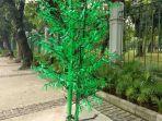 pohon-plastik_20180531_173400.jpg