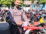 polisi-menunjukan-motor-honda-crf.jpg