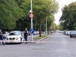 polisi-menutup-kawasan-tempat-terjadinya-penembakan-masjid-di-kota-christchurch.jpg