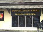 polresta-solo_20180419_160503.jpg