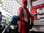 pompa-bensin-spbu_20160330_172311.jpg