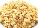 popcorn_20160419_162414.jpg