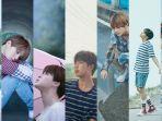 poster-drama-bts-untuk-love-yourself-yang-dirilis-big-hit-entertainment.jpg