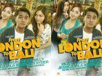 poster-film-from-london-to-bali.jpg