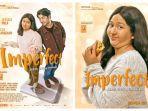 poster-film-imperfect.jpg