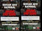 poster-jokowi-end-game-unjuk-rasa-besar-akan-dilakukan-sabtu-2472021.jpg