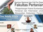 poster-rencana-seminar-nasional-fp-uniba-surakarta-di-hotel-sahid-jaya-solo_20170908_180835.jpg