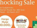 potongan-poster-promo-gramedia-shocking-sale_20170319_101148.jpg
