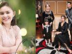 potret-keluarga-aldebaran-al-fahri-yang-bikin-baper-netizen.jpg